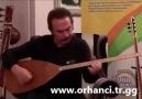 Orhan Gencebay Divan Solo