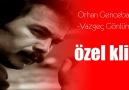 Orhan Gencebay - Vazgeç Gönlüm- Özel Klip -