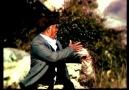Orhan Hakalmaz-Ham Çökelek