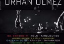 Orhan Ölmez - Orhan ÖLMEZ Canli Orkestra eşliğinde Senin...