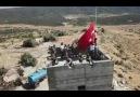 Orhan Petekkaya - Bu bayrak inmez ezan dinmez inşallah bu...