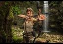 Ormandakı Vahşet Korku Gerilim Filmi Türkçe Dublaj HD izle