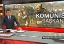 Örnek Belediyecilik Komünist Başkan ve Ovacık FOX TV&
