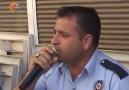 Örnek bir polis memuru yaşasın kardeşlik.... Her beğeni bir alkış