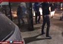 ORTAK YAŞAM PORTALI - Şanlıurfa&askeri bölgede patlama Facebook