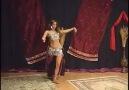 oryantal sadie's..belly dance