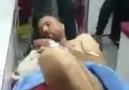 Osman Ataç - Wisam Alyawi ve kardeşi öldürülmeden önce...