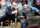 Osman Baydemir ile Ruha/Riha/Urfa