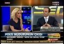 Osman Baydemir: Müzakere İçin Kurban Lazımsa Beni Asın