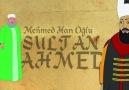 Osman Gazi - Minyatürlerle Osmanlı GİZLİ DOSYA