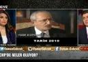 Osman Gökçek: Kılıçdaroğlu sistematik operasyon yaptı