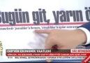 Osman Gökçek'ten CHP'ye belgelerle cevap