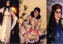 Osmaniye Arapları