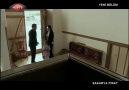 Osman Kanat'ın Nihan'ın evine gelişi
