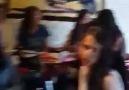 Osman Karatomas - Cafedeki hallerimiz kopuyoruz