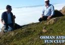 OSMAN KURU & OSMAN AYDIN İŞTE MANZARA VE MUHABBET :)