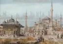 Osmanlı'da Adalet Anlayışı Fatih ile İpsilanti kıssası