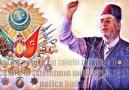 OSMANLI Geri Geliyor! - Üstad Kadir Mısıroğlu