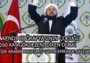 Osmanlı - Mekanın cennet olsun hocam ağzına yüreğine sağlık Facebook