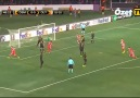 Osmanlıspor 0-3 Olympiakos ÖZET TEŞEKKÜRLER OSMANLISPOR