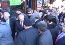 Osmanlı Torunu Kemal'i REZİL ETTİ