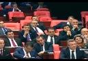 Osmanlıyız - Muhteşem Özgür Özel felç...