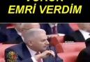 Osmanlıyız - Vurun Emri Verdim !