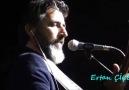 Osman Öztunç & Ali Kınık Konseri - 2- Son
