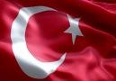 Osman Öztunç Çırpınırdı Karadeniz