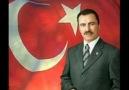 Osman Öztunç - Muhsin Yazıcıoğlu'na ağıt (Muhsinler Ölmez)