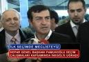 Osman Pamukoğlu İnegöl