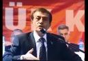 Osman Pamukoğlu'ndan hükümete dış politika dersi