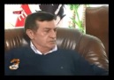 Osman Pamukoğlu neden siyasete atıldı ?