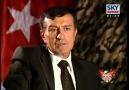 Osman Pamukoğlu paşa (İM)