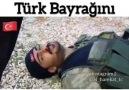 Osman Yılmaz - Helal Olsun Sana Yiğidim İşte Türk...