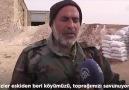 OSÖ saflarında savaşan Müslüman Kürt Kökenli Amcamız...