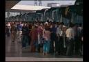 Otobüs Sektörünün Duyanelerinden... - Çepni Mete Ihsan Gül