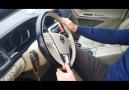 Oto deri bakım ve onarım boyaları - VolvoS60Koltuk boya uygulaması Facebook