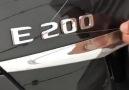 Oto Kokpit - Herhalde dönüşüm hazırlıkları sayın e 200