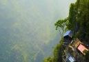 Outdoor Kingdom - Super Wonderful Houses on Mountain!!! Facebook