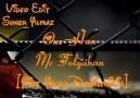 Ouz-Han ft Mc Tolgahan -Yine Yalan Degilmisin