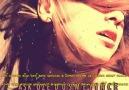 Ouz-Han Ft Mc Tolgahan - Yirmi Yaşında Soldum [2012] (Dj Gündem)