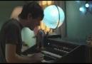 Owl City - Fireflies [Owl City Turkey]
