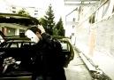 Oyalanma -(Ablenkung) NAMAZ konulu kısa film...