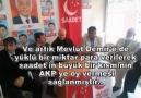 OY AVCISI AKP