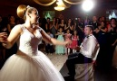 OY DAMAT & OY GELİN 2018 - VİDEOYoutube HD İZLE -