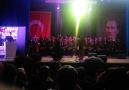 Öykü Gül - Türk Halk Müziği Gecesi