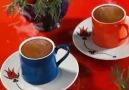 Öykü&Günler - Bir fincan yorgunluk kahvesine nedersiniz .