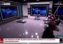 Oyum CHP&- Muharrem İnce çok Kızdı Facebook