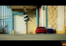 Oyuncak Arabalardan Hızlı & Öfkeli! - Fast & Furious